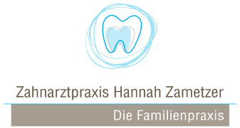 Zahnarztpraxis Effeltrich